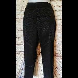 Worthington Pants Size 14P